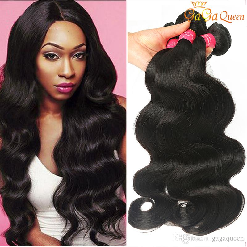 Wholesale 8a peruvian body wave virgin hair unprocessed peruvian wholesale 8a peruvian body wave virgin hair unprocessed peruvian human hair extensions peruvian brazilian malaysian virgin hair body wave peruvian body wave pmusecretfo Images