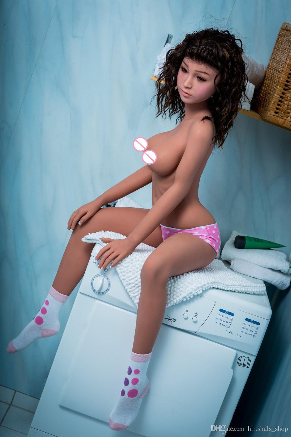 asian massage sex doll porno