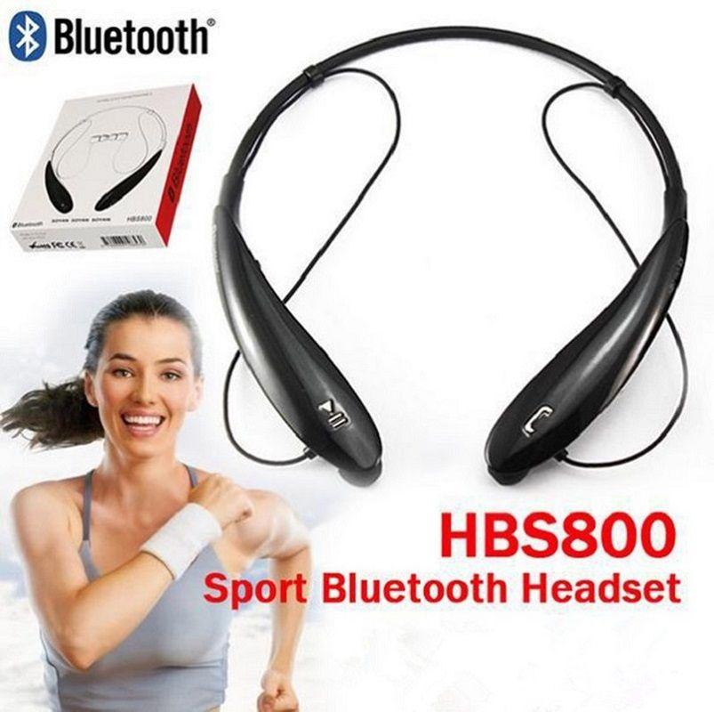 Earphones bluetooth wireless apple - apple earphones storage