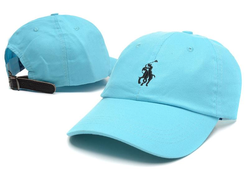 New Fashion Simple Solid Color Baseball Cap Homme Femme