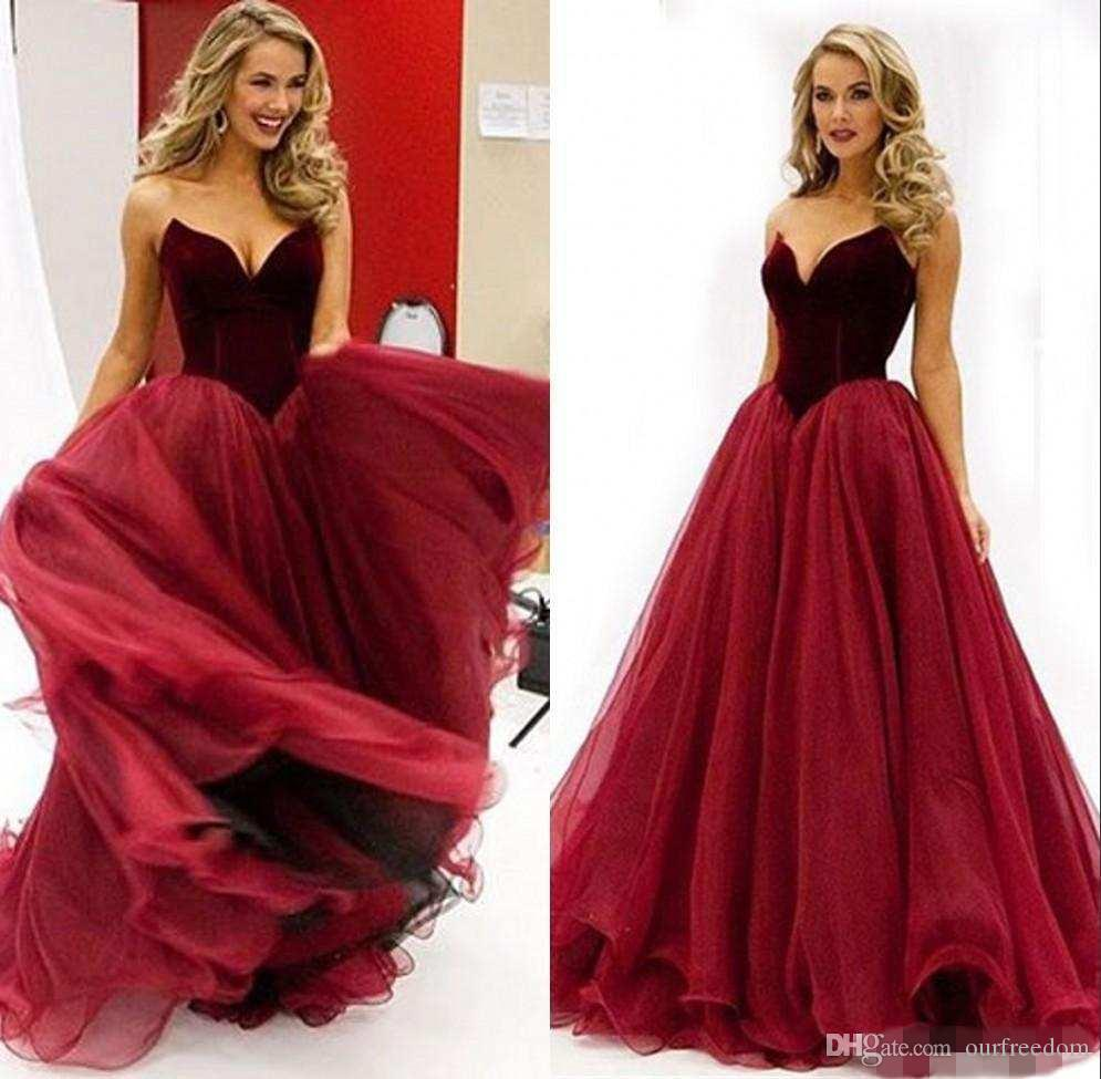 Red dress cheap jordans