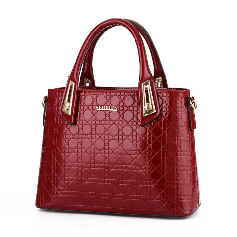 Designer Imported Handbags 2015 European Fashion Handbags Women ...