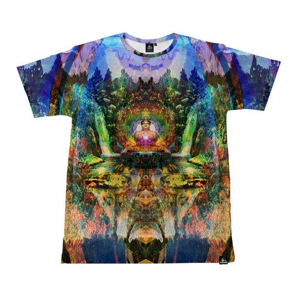 2016 wholesale mens t shirt custom dye sublimation for Dye sublimation t shirt printer