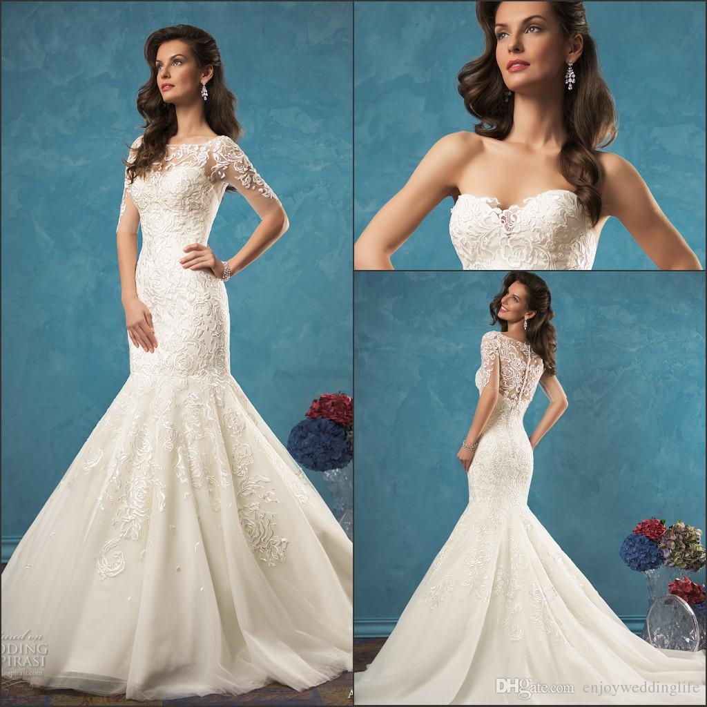 best new wedding dresses 2017 hindus