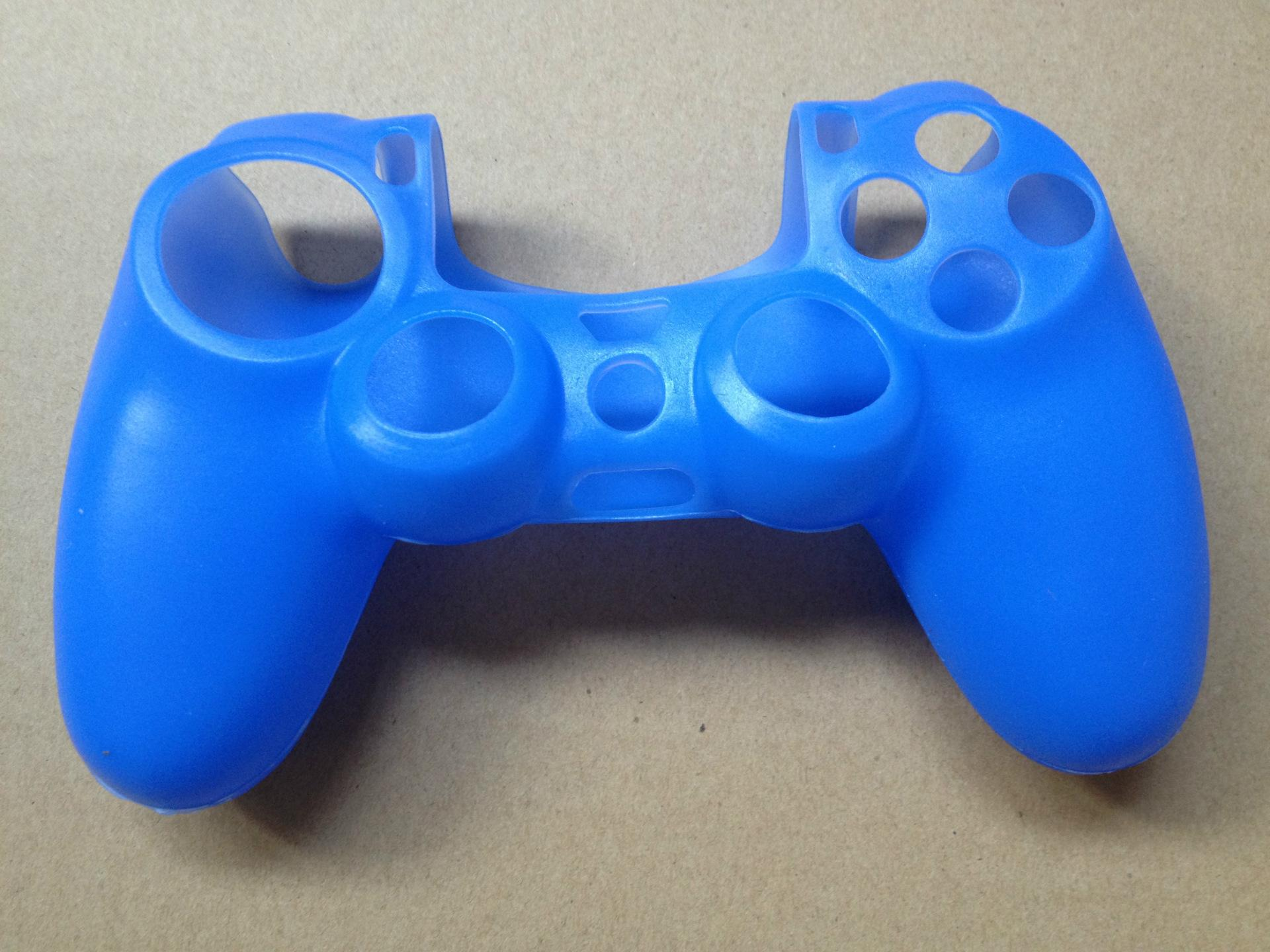 how to play ps3 controller on ps4