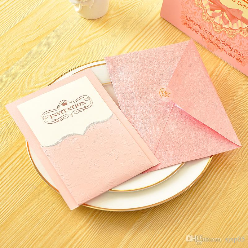 Average Cost For 100 Wedding Invitations is nice invitation example