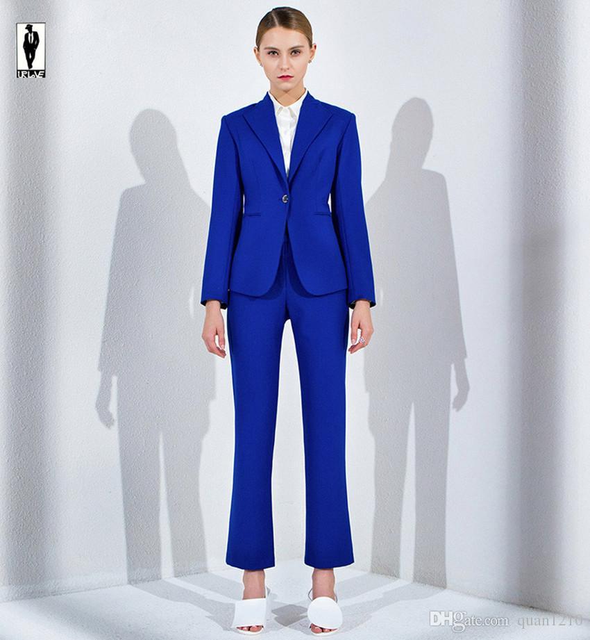 Office Women Suit Sale Online | Office Women Suit Sale for Sale