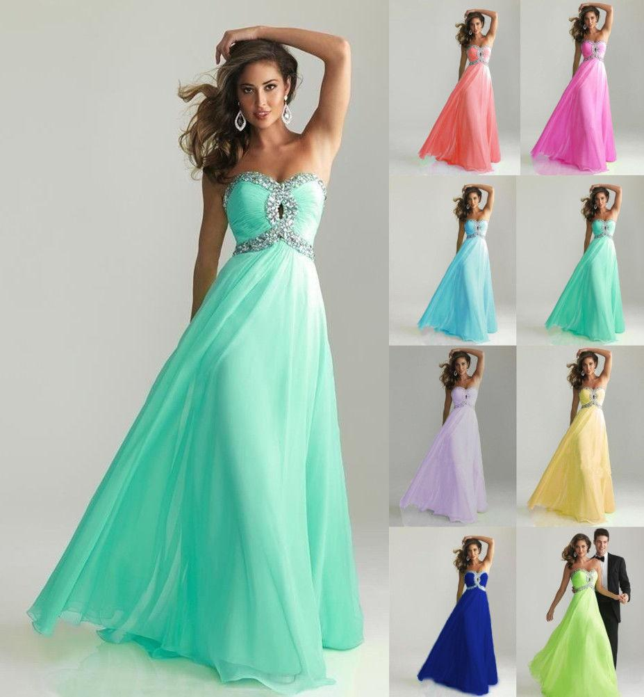 Bridesmaid dresses purple sexy long chiffon bridesmaid formal gown ball party cocktail evening prom dress bridemaids dresses bridesmaid dresses bridesmaid dresses long beach bridesmaid dresses online with 5175piece ombrellifo Choice Image