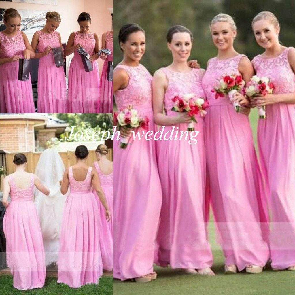 Wedding Dresses from China  dhgatecom