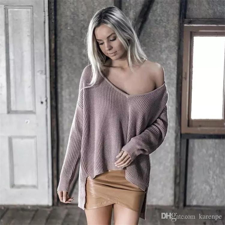 Free shipping & returns on women's sweaters, cardigans, oversized sweaters at nichapie.ml Shop hooded cardigans, cowl necks, turtlenecks, cable knits & more from top brands.