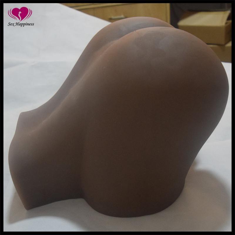 manipur boy penis photos