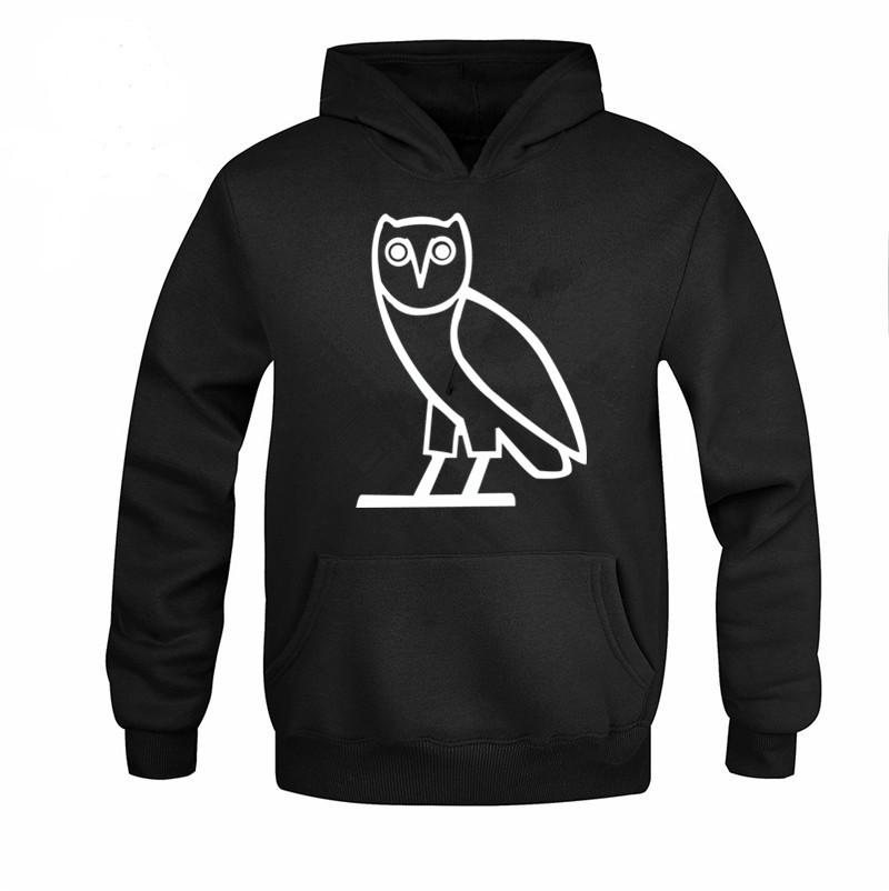 Buy fashion cool hoodies online. Shop our huge selection of cheap slim sweatshirt from the best brands. High quality hoodies and sweatshirt for men at Banggood with wholesale price.