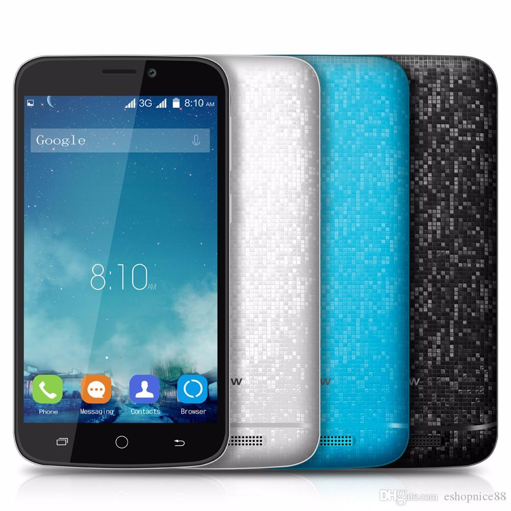 Camera 4.5 Android Phone blackview a5 mobile phone 3g android 6 0 smartphone 4 5 mtk6580 see larger image