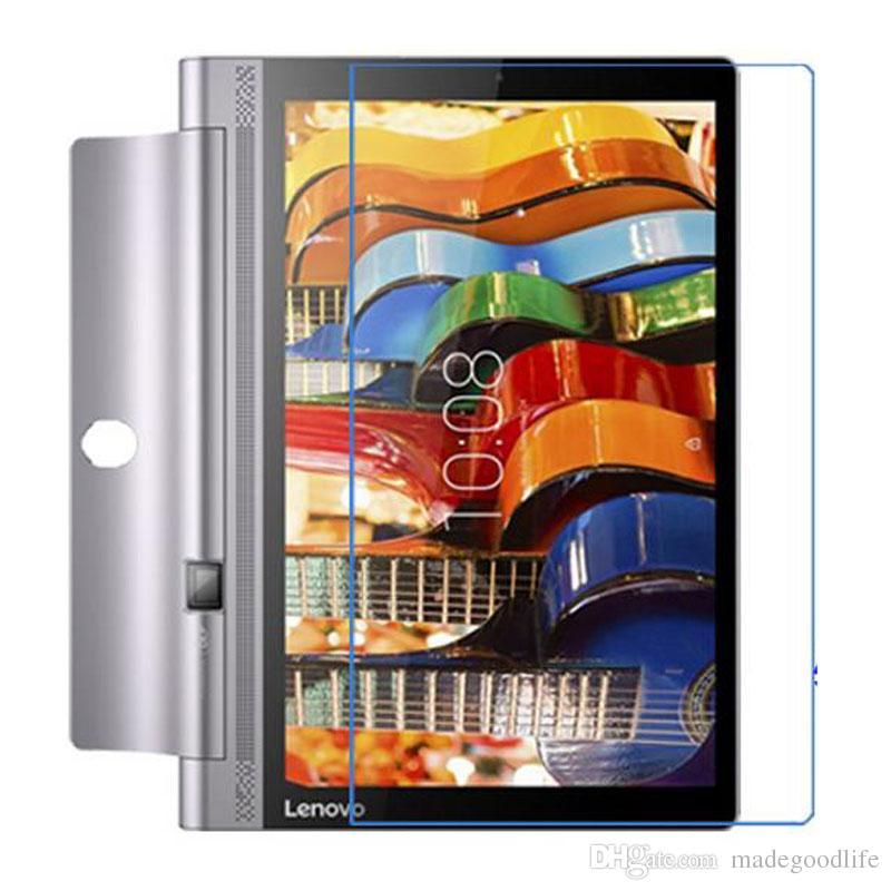 Lenovo Yoga 500 Chinaprices Net