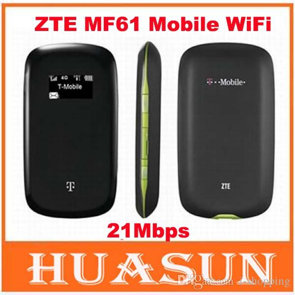 zte mobile hotspot troubleshooting post paid