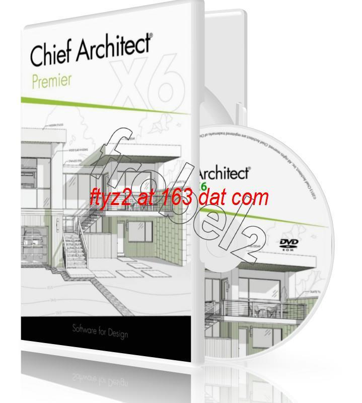 2017 Professional 3d Home Design Software Chief Architect