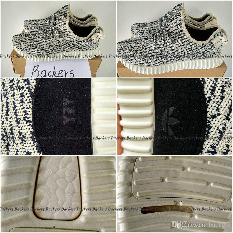 Cheap Adidas Yeezy Boost 350 'Turtle Dove Heroquest Classic