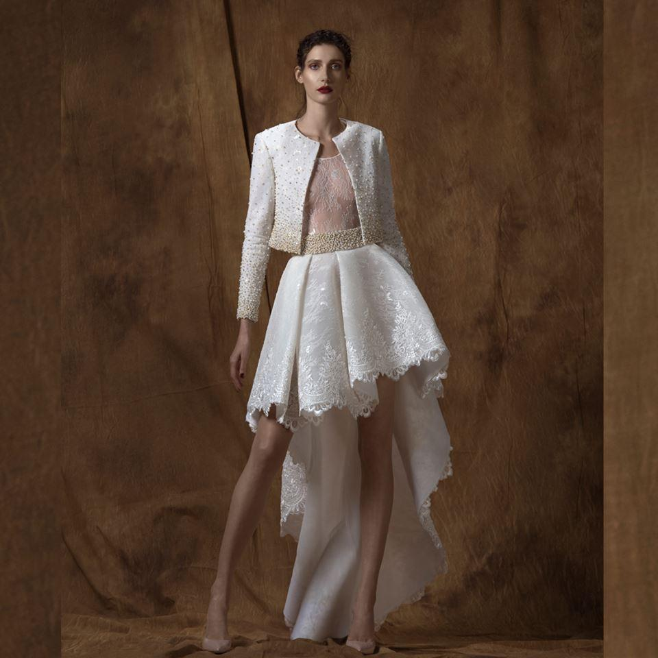 Ugly Prom Dresses 2015
