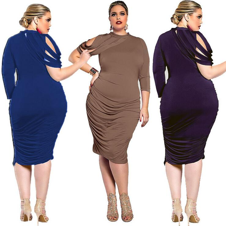 Get Gorgeous With Our %color %size Tall Women's Clothing Collection. Stop slouchin' and show off those luscious legs with our bold suite of %color %size tall women's clothing.