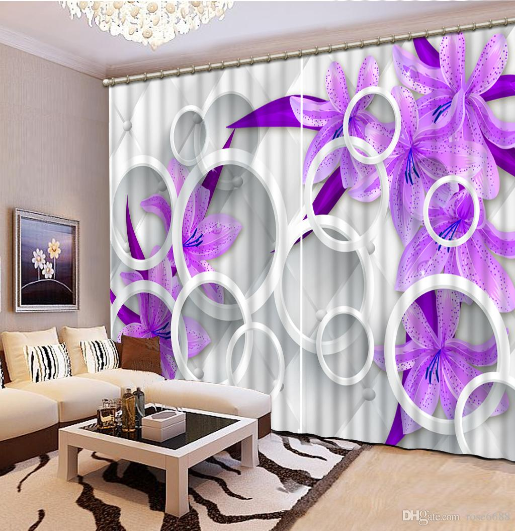 new style curtains for living room online | new style curtains for