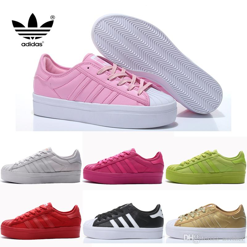 Adidas Shoes For Women Casual 2017