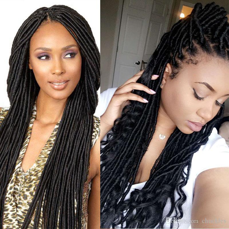 how to get dreads fast with short hair