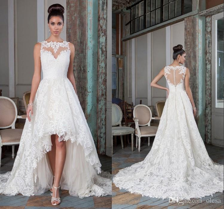 Magnificent Signature Bridal Gowns Collection - Wedding Dress Ideas ...