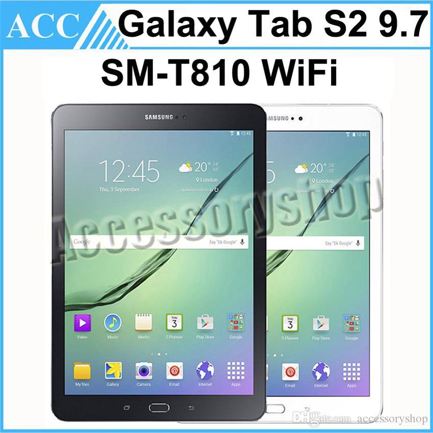 Best Refurbished Original Samsung Galaxy Tab S2 9.7 Sm ...