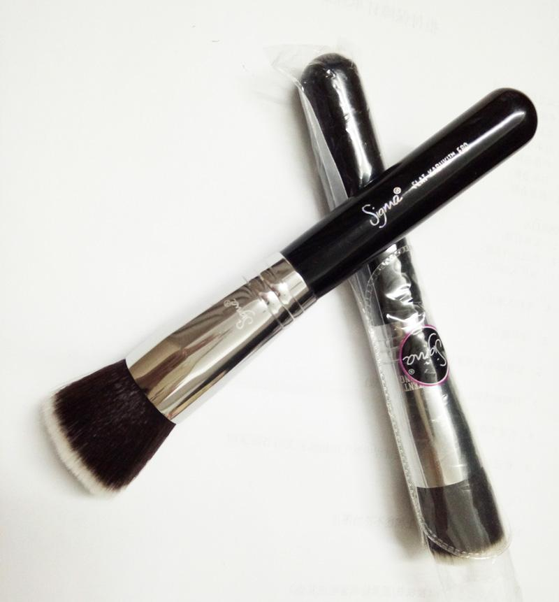 Coupons for sigma brushes 2018
