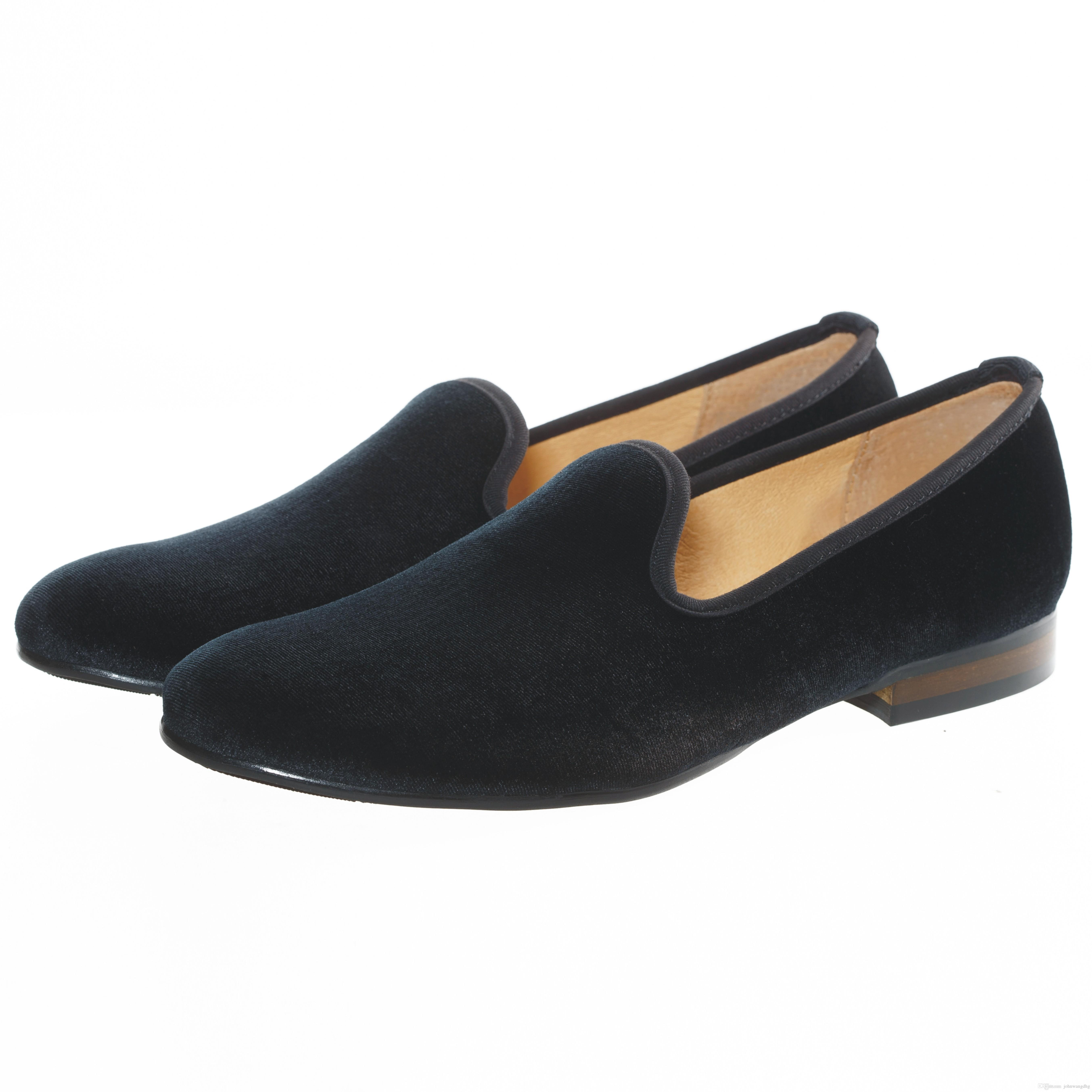 Ballet Wedding Shoes 008 - Ballet Wedding Shoes