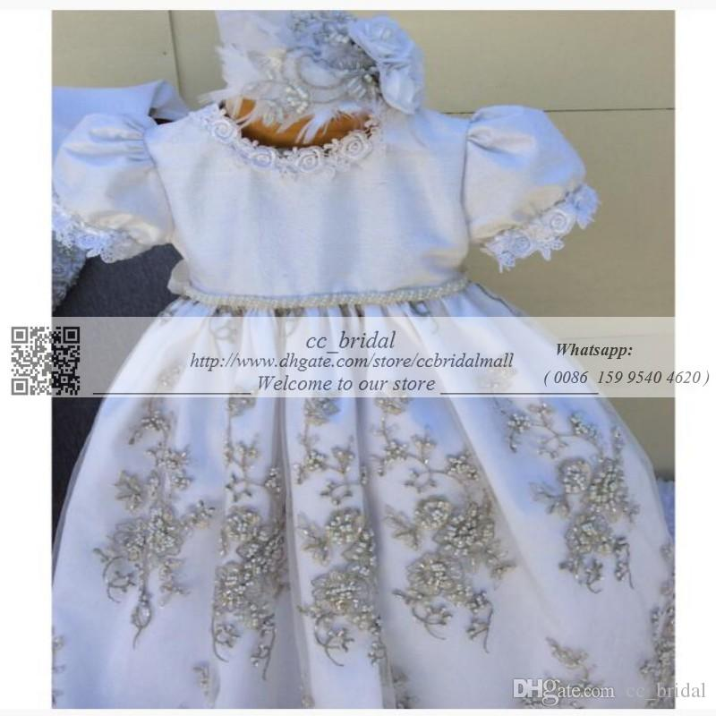 Купить Платье На Крестины Для Крестной