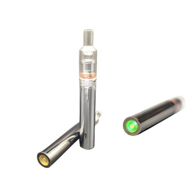 g pen vaporizer instructions