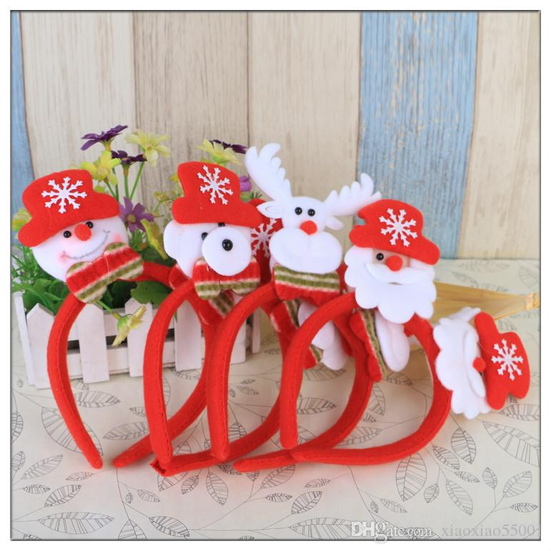 Wholesale Sales Christmas Decorations,Children Used to Decorate ...