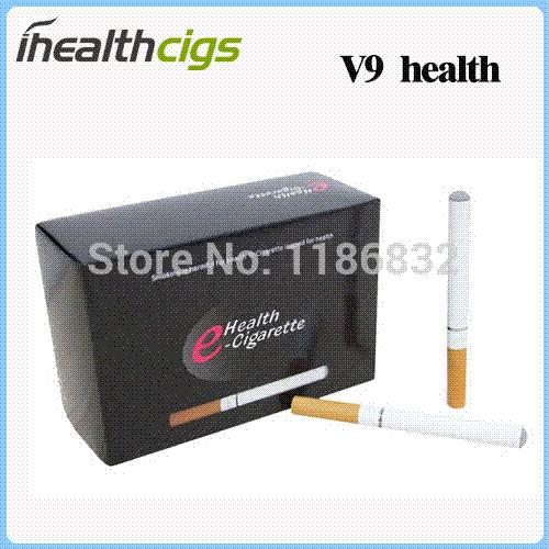Companies making electronic cigarettes