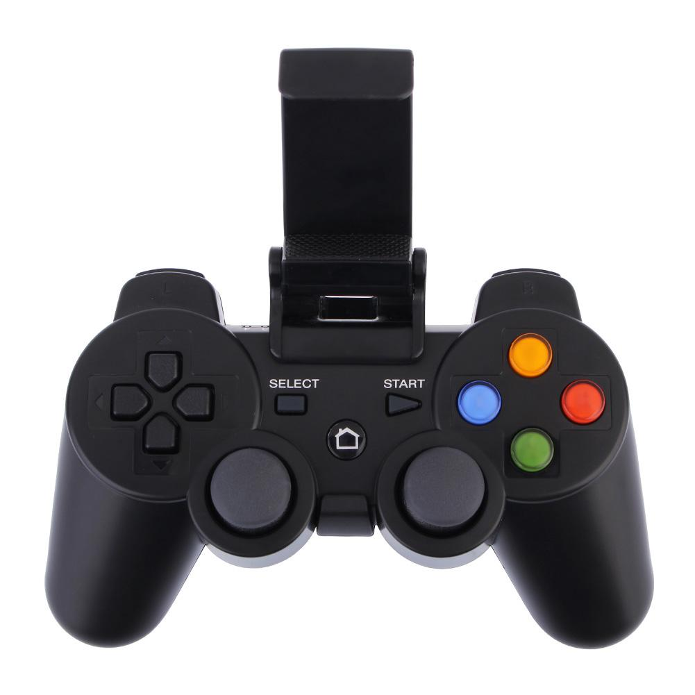 how to connect bluetooth game controller to pc