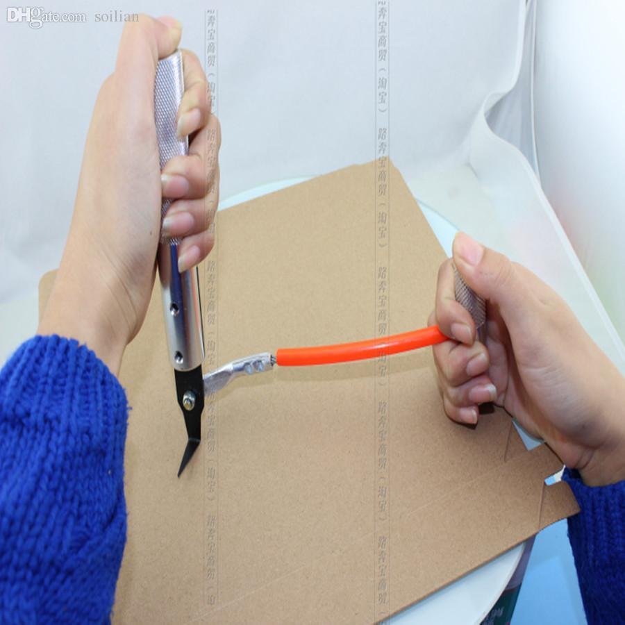 Инструмент для снятия лобового стекла своими руками 55