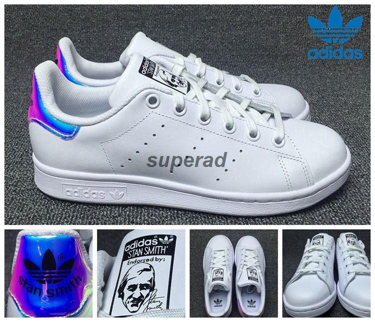 adidas original stan smith 2 2016
