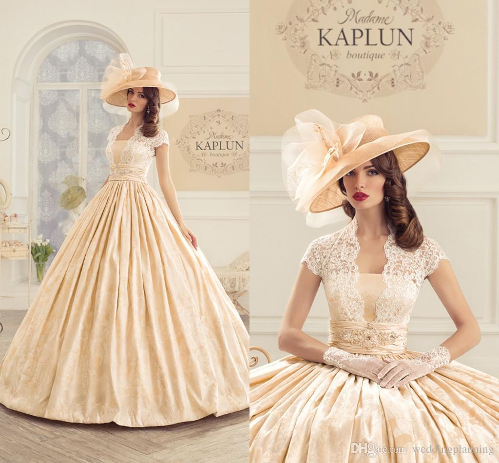 event strapless ball gown 2016 wedding dress backless zuhair murad short sleeve sash ruffles. Black Bedroom Furniture Sets. Home Design Ideas