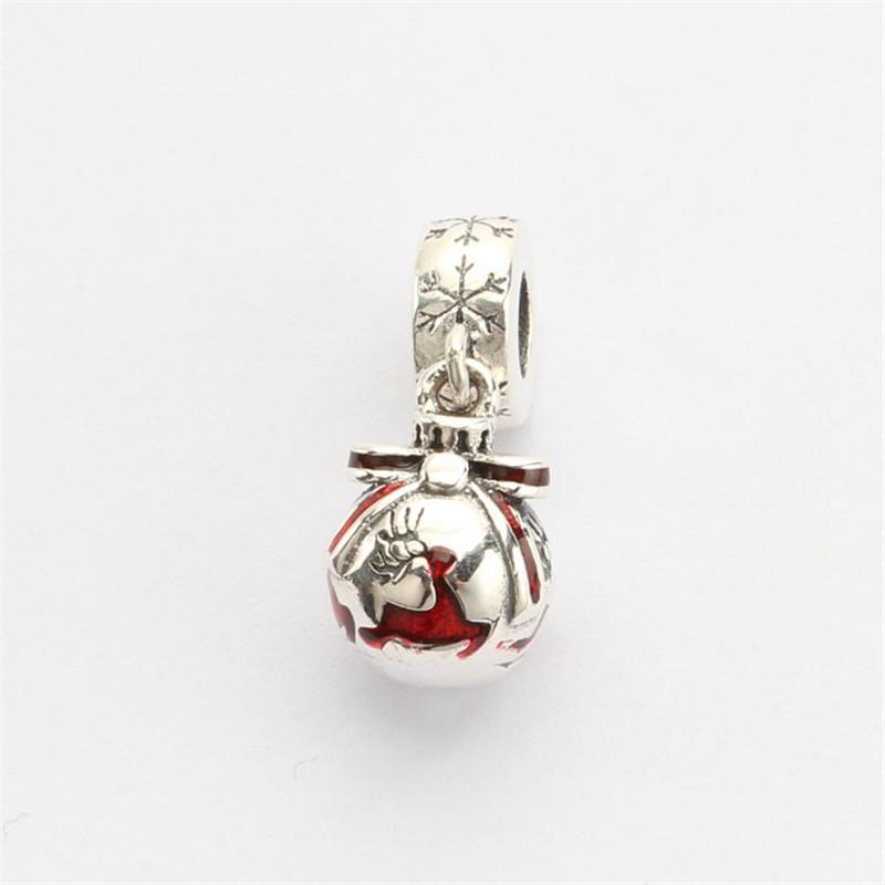 2017 100 925 sterling silver charms wholesale ub450