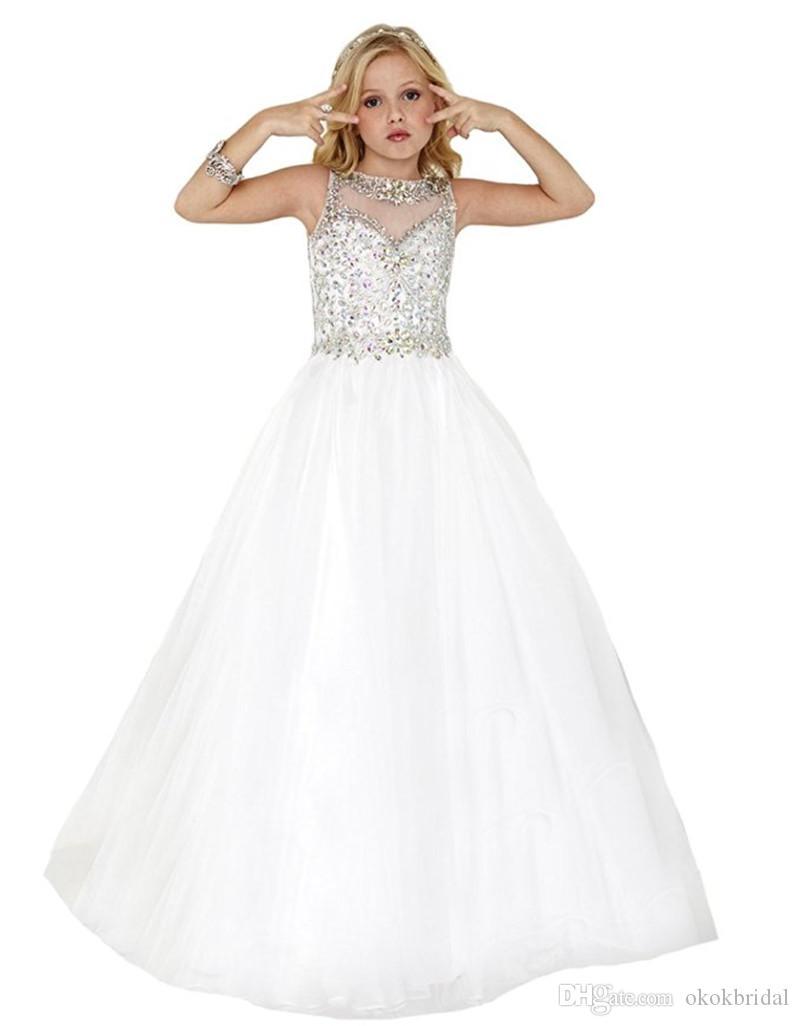 Cheap Communion Dresses