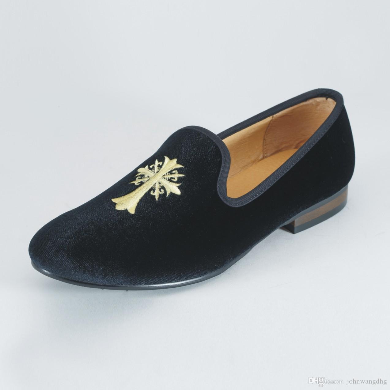Mens Size  Dress Shoe Cheap