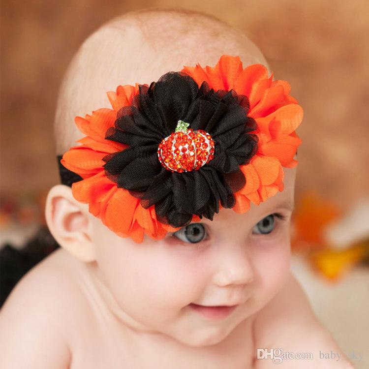 Find great deals on eBay for baby halloween headbands. Shop with confidence.