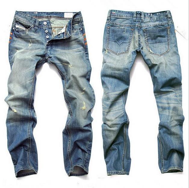Seven jeans sale mens / Rock and roll marathon app