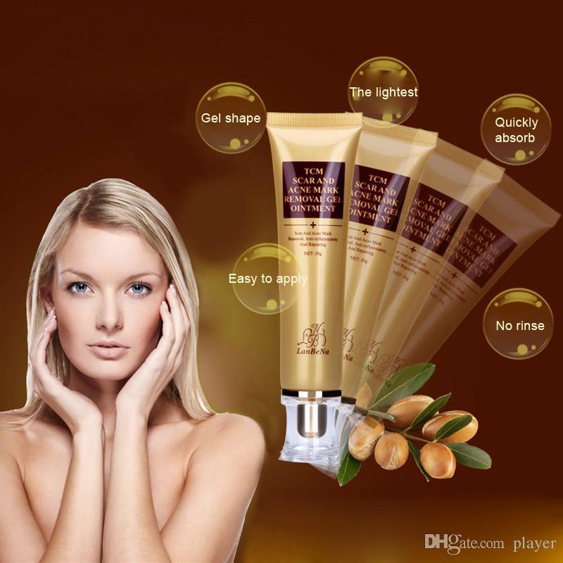 cheap facial cream