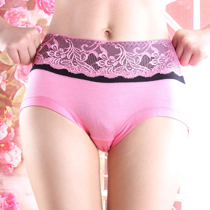 Buy Used Panties | Used Panties For Sale