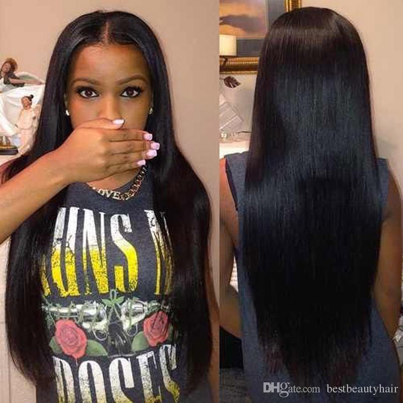 8a brazilian virigin hair straight human hair extensions 4bundles 8a brazilian virigin hair straight human hair extensions 4bundles brazilian straight human hair weaves good straight human wefts brazilian virgin hair pmusecretfo Image collections