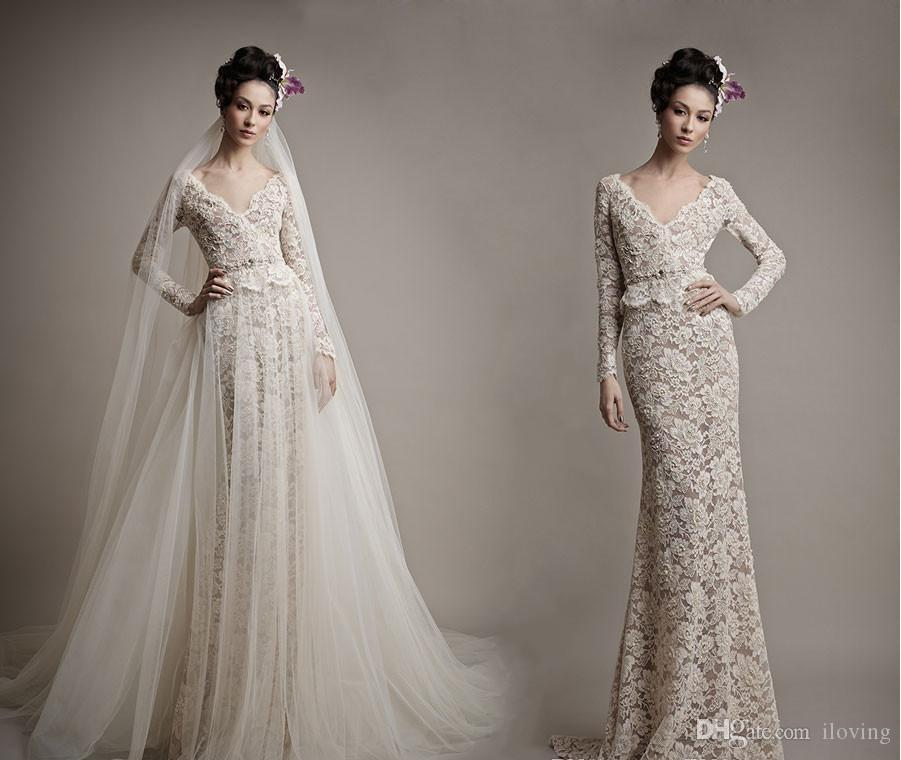 Wedding Dresses For Over 55 : Over skirts bridal gowns ball gown dresses collection from