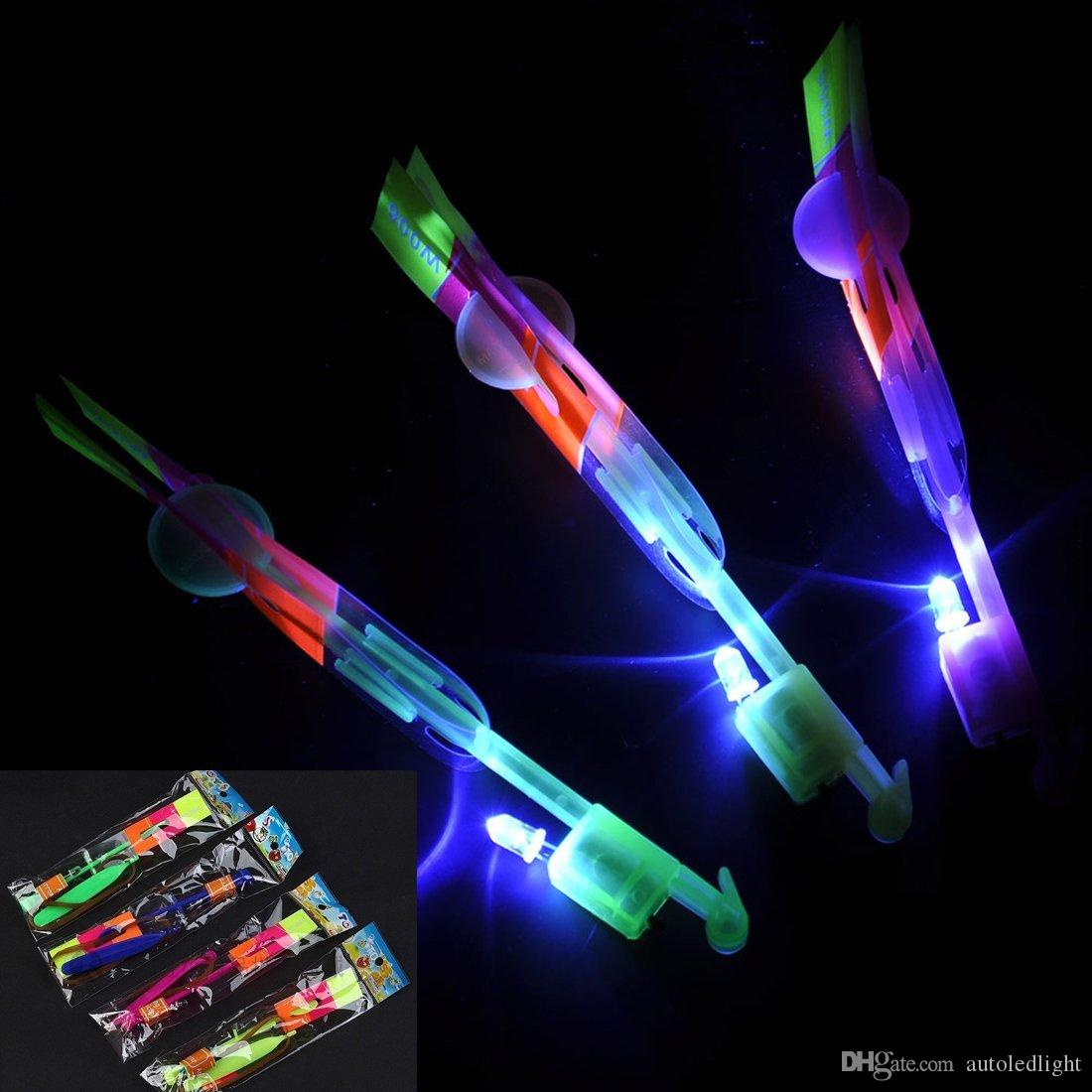 amazing 588 arrow helicopter with 392606785 on 38 Led Flying Umbrella together with Sell laser finger beams 10301699 in addition Opinion On Usa Distributors From Amazing Arrow 588 Arrow Helicopter moreover 392606785 likewise 203 Gigakites Amazing Arrow Helicopter 588.