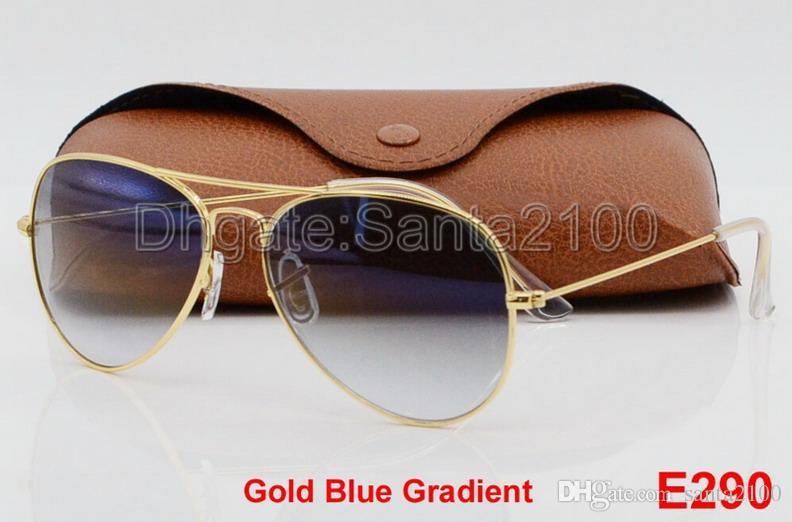 best designer sunglasses 3je5  best designer sunglasses