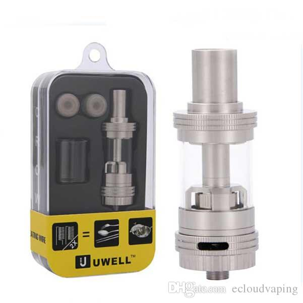single or double coil atomizer One of these parts is a clearomizer, atomizer or cartomizer it will help single coil users to invest in an atomizer while dual coil users should.